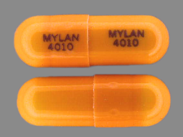 Temazepam - FDA prescribing information side effects and uses