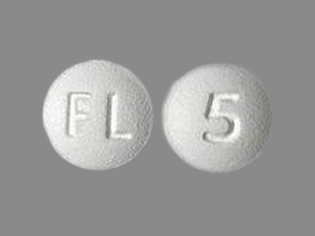 Lexapro Pill Images - What does Lexapro look like? - Drugs.com