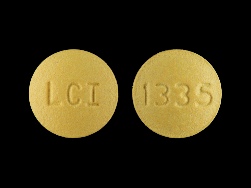 C 13 Yellow And Round - Pill Identification Wizard | Drugs.com