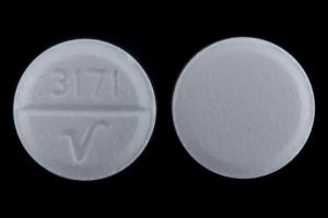 317 - Pill Identification Wizard | Drugs.com