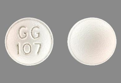 Haldol Fda Prescribing Information Side Effects And