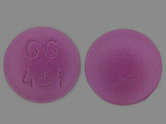 Amitriptyline hydrochloride Pill Images - What does ...