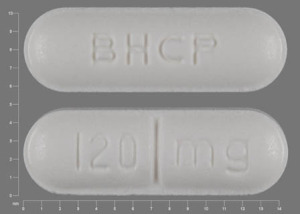 P120 - Pill Identification Wizard   Drugs.com