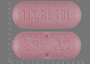 Tegretol Side Effects in Detail - Drugs.com