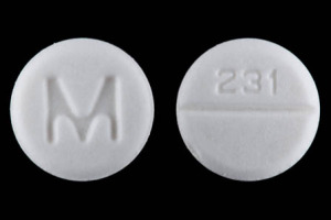 M2 White And Round - Pill Identification Wizard | Drugs.com