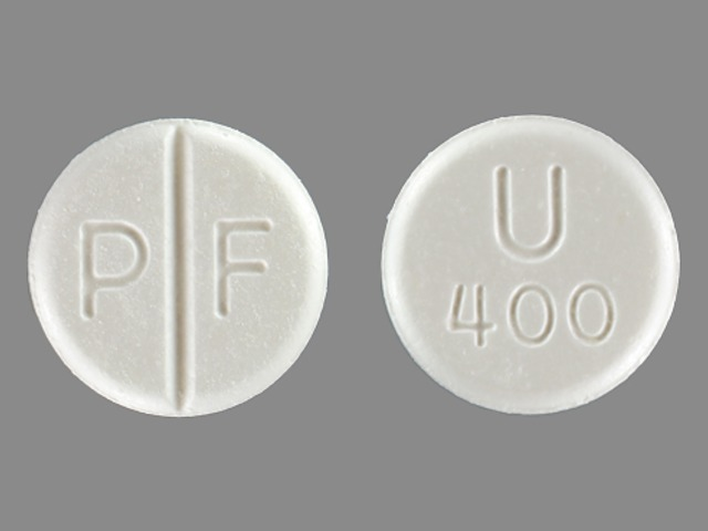 Uniphyl - FDA prescribing information side effects and uses