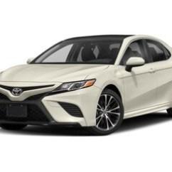 All New Camry Black Brand Toyota Motor In Buffalo Ny West Herr Auto Group 2018 Sedan Midnight Metallic Wind Chill