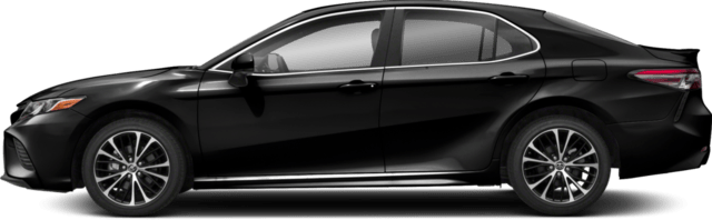 all new camry 2018 black grand avanza olx find which toyota 4runner trim is right for you at san xse sedan
