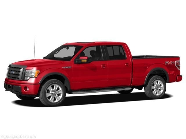 ford f 150 fx4 red [ 1024 x 768 Pixel ]