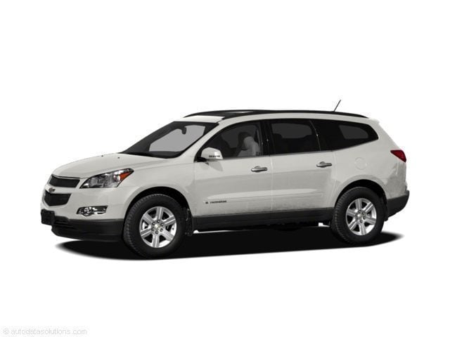used 2012 chevrolet traverse for sale athens oh vin 1gnkvged3cj333975 [ 1024 x 768 Pixel ]