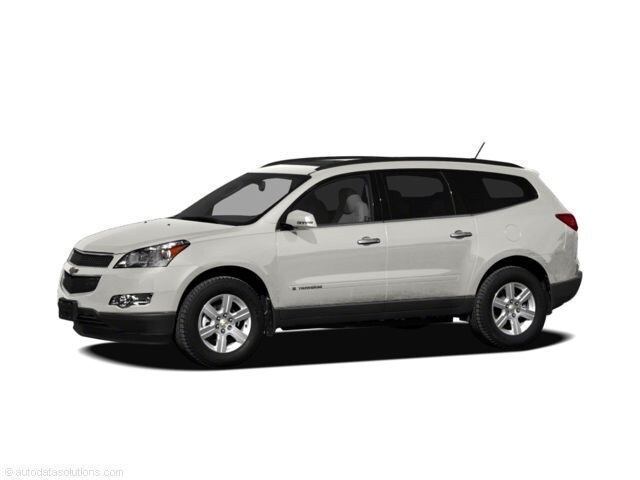 small resolution of used 2012 chevrolet traverse for sale athens oh vin 1gnkvged3cj333975