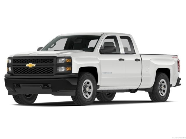 hight resolution of used 2014 chevrolet silverado 1500 in medina oh 1gcrcrec9ez402303 for sale at medina auto mall