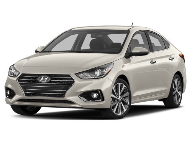 Image result for 2018 Hyundai Accent