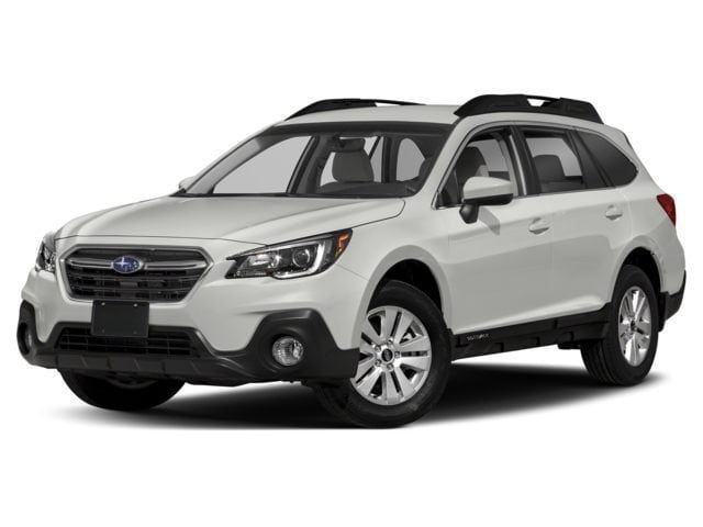 used 2018 subaru outback for sale at superior subaru of houston vin 4s4bsanc1j3304431 [ 1024 x 768 Pixel ]