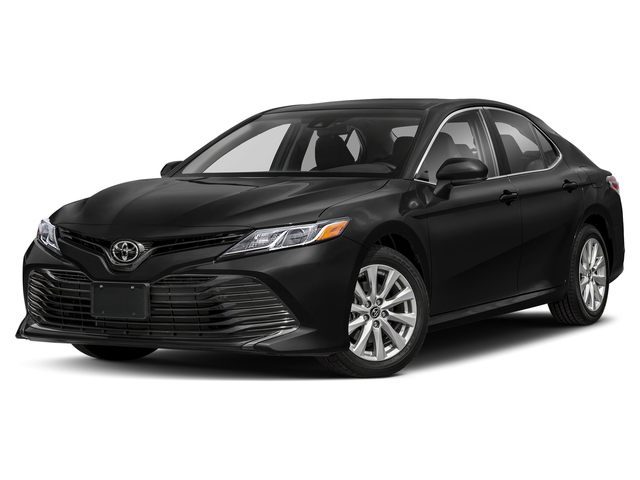 John O Neil Johnson Toyota Dealership Meridian Ms Near