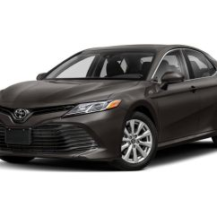 All New Camry Commercial Grand Veloz Vs Mobilio 2019 Toyota Near Utica In Yorkville Ny Stock 19 235 Le Sedan York