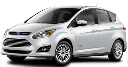 2014 Ford C Max Energi Incentives Specials Offers In Cherry Hill Nj