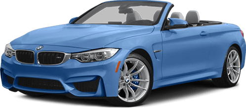 2018 Bmw M4 Incentives Specials Offers In Irondale Al