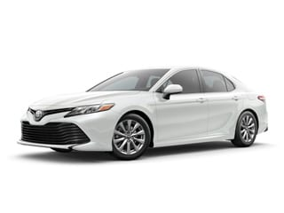 all new camry price 2017 indonesia harga toyota in buffalo ny west herr auto group for sale