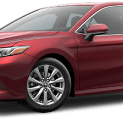 All New Camry Commercial Grand Avanza G 2017 2018 Toyota Incentives Specials Offers In San Antonio Tx Current Sedan Special