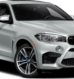 the standard features of the bmw x6 m base include 4 4l v 8 567hp twin turbo engine 8 speed automatic transmission with overdrive 4 wheel anti lock brakes  [ 2001 x 1052 Pixel ]