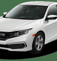 2019 honda civic sedan [ 2080 x 1236 Pixel ]