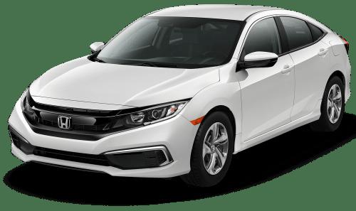 small resolution of 2019 honda civic sedan