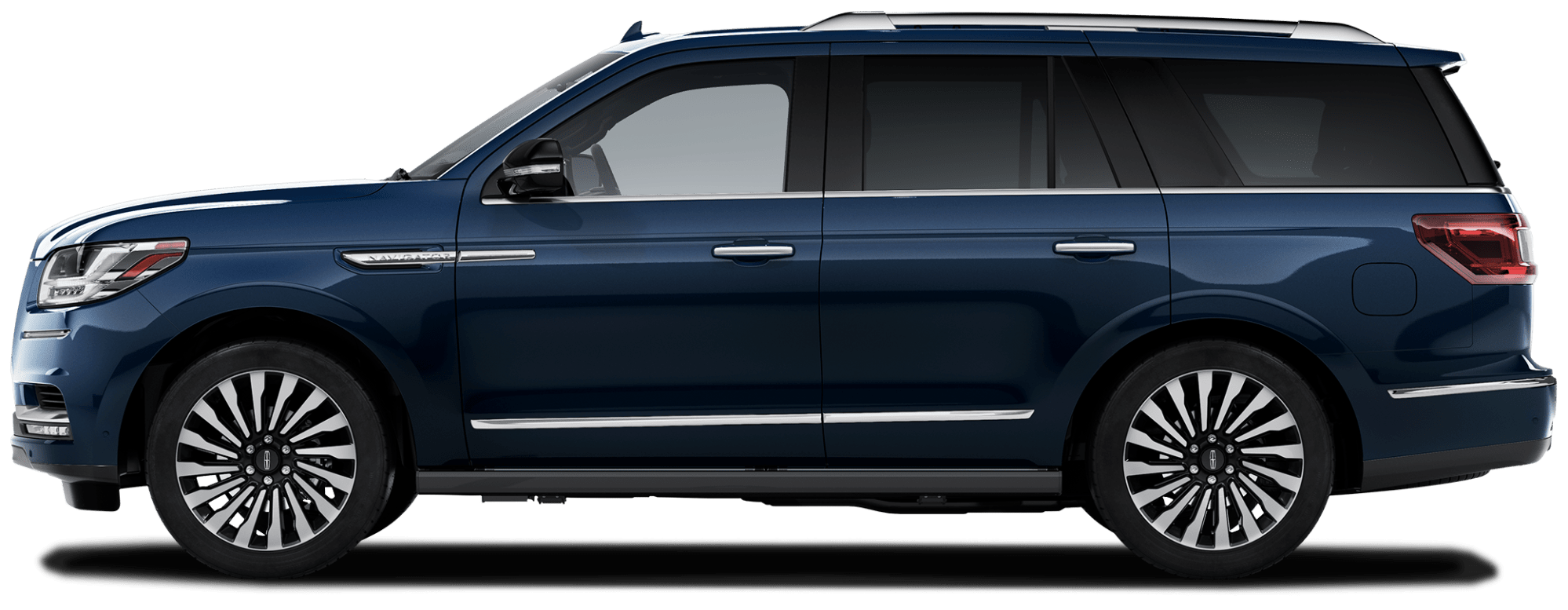 hight resolution of reserve 2019 lincoln navigator suv reserve