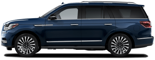small resolution of reserve 2019 lincoln navigator suv reserve