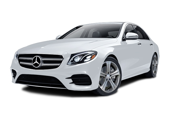 used 2019 mercedes benz