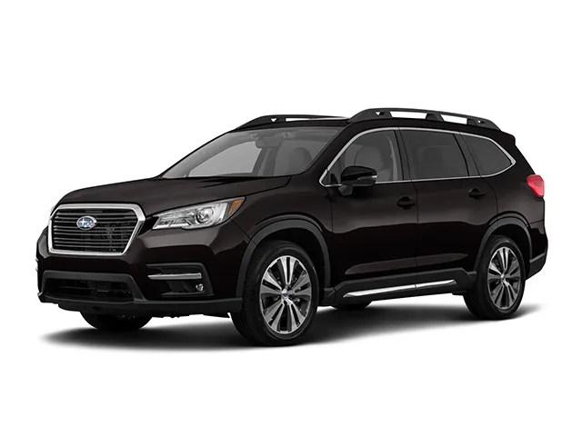 New Subaru For Sale Near Hartford Ct Cars Crossovers Suvs