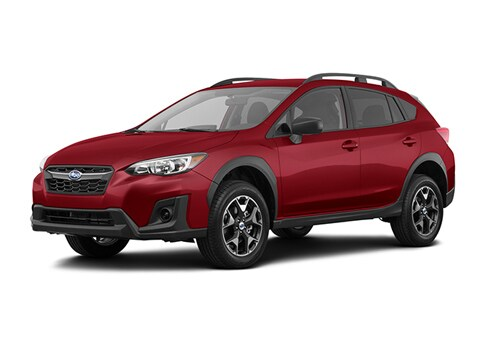 Subaru Reviews In Boise Id Larry H Miller Subaru Boise Dealership