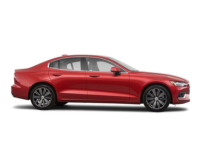 2019 volvo s60 hybrid for sale in palo alto ca