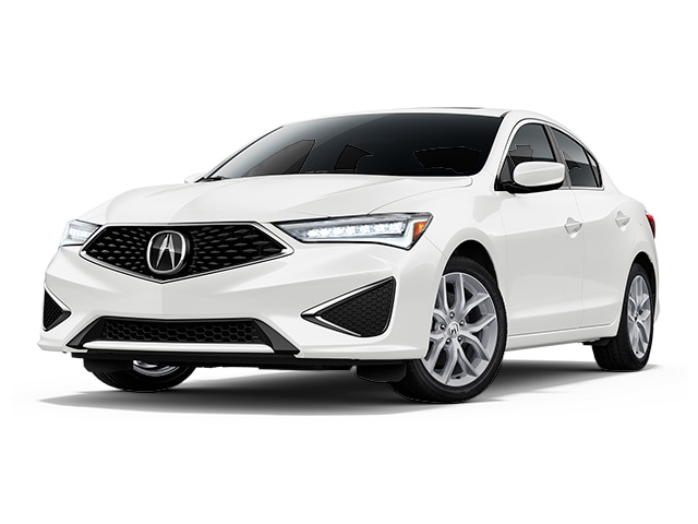 New 2021 Acura Ilx Base For Sale In Pembroke Pines Fl Serving Miami Plantation Coral Springs 21022700