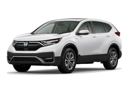 Every used car for sale comes with a free carfax report. New 2021 Honda Cr V Hybrid For Sale At Selma Honda Vin 7fart6h84me024762