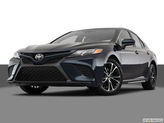 all new camry 2018 black lampu yaris trd 2019 toyota for sale at modern automotive vin se sedan previousnext