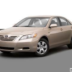 Is The New Camry All Wheel Drive Harga Grand Veloz 2015 Used 2009 Toyota Auto For Sale In Florence Ky Vin Sedan
