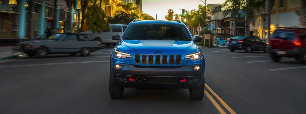 medium resolution of 2019 cherokee suv 10 jpg