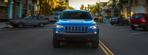 small resolution of 2019 cherokee suv 10 jpg