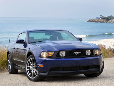 Used 2011 Ford Mustang For Sale Dallas Tx Compare Review Mustang