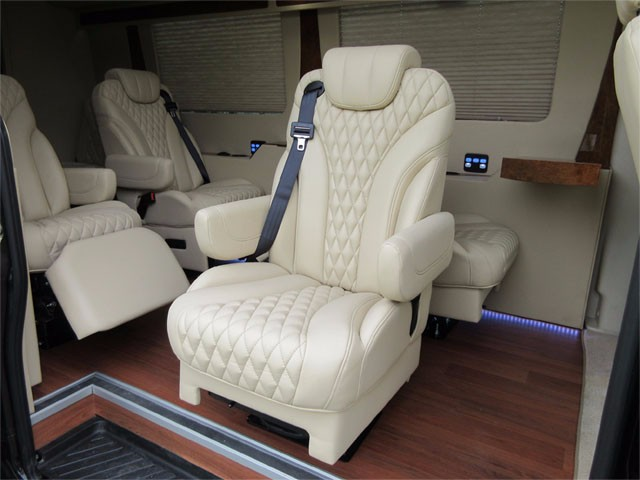 swivel chair mercedes sprinter stand test norms click here to learn more about intorg