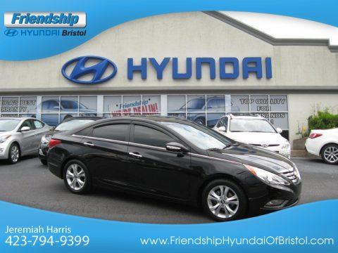 Friendship Hyundai Of Johnson City Johnson City, TN