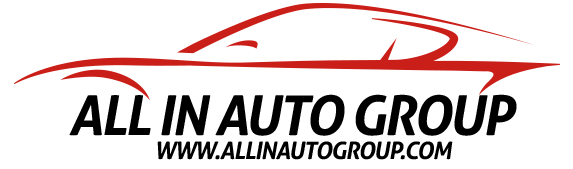 all in auto group