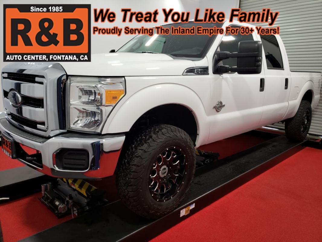 medium resolution of 2012 ford super duty f 250 diesel lifted 4x4 xlt