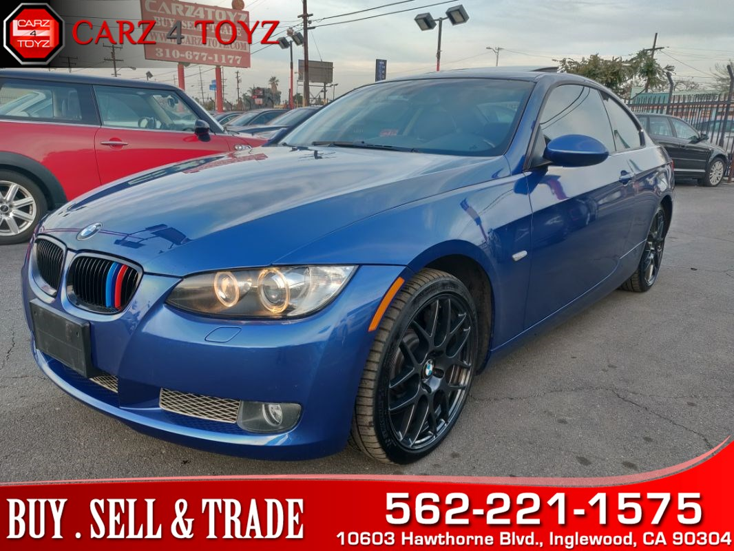 small resolution of 2008 bmw 3 series 335xi