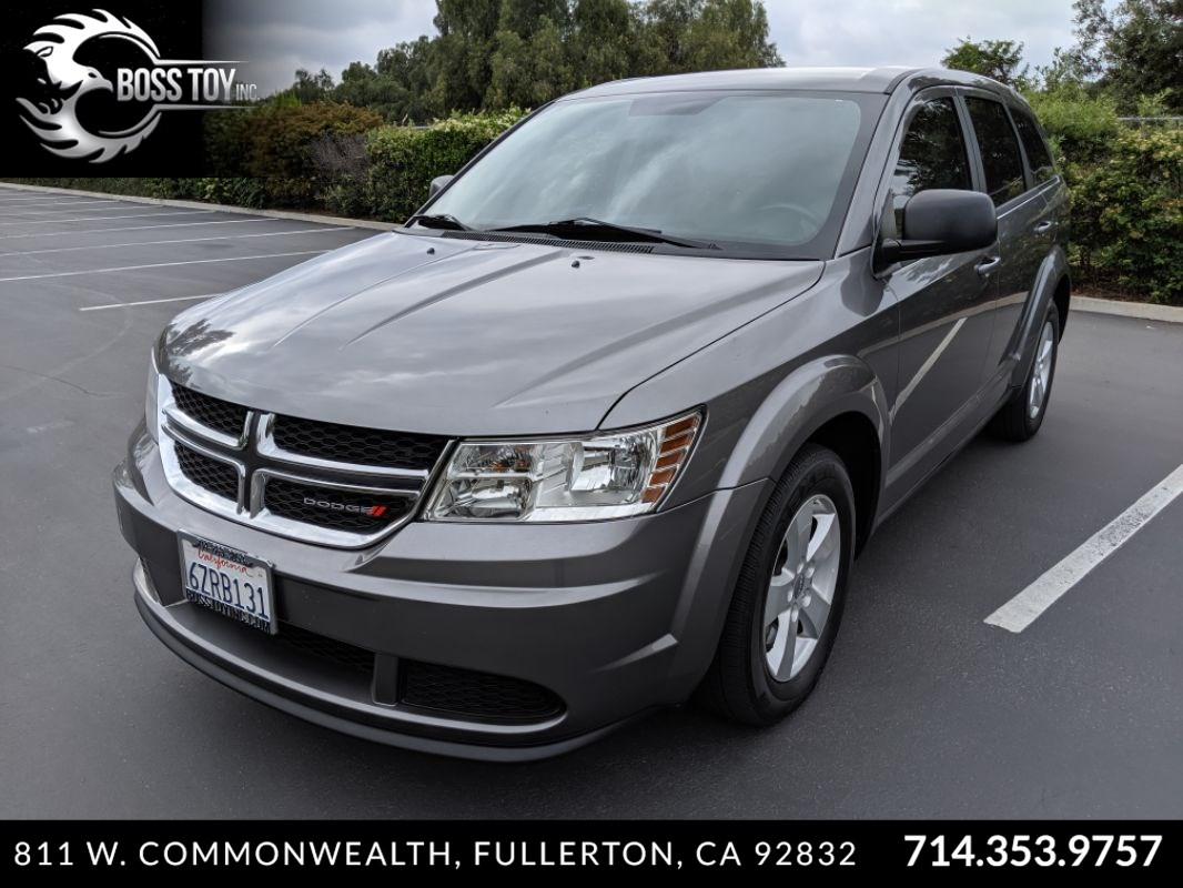 small resolution of 2013 dodge journey american value pkg