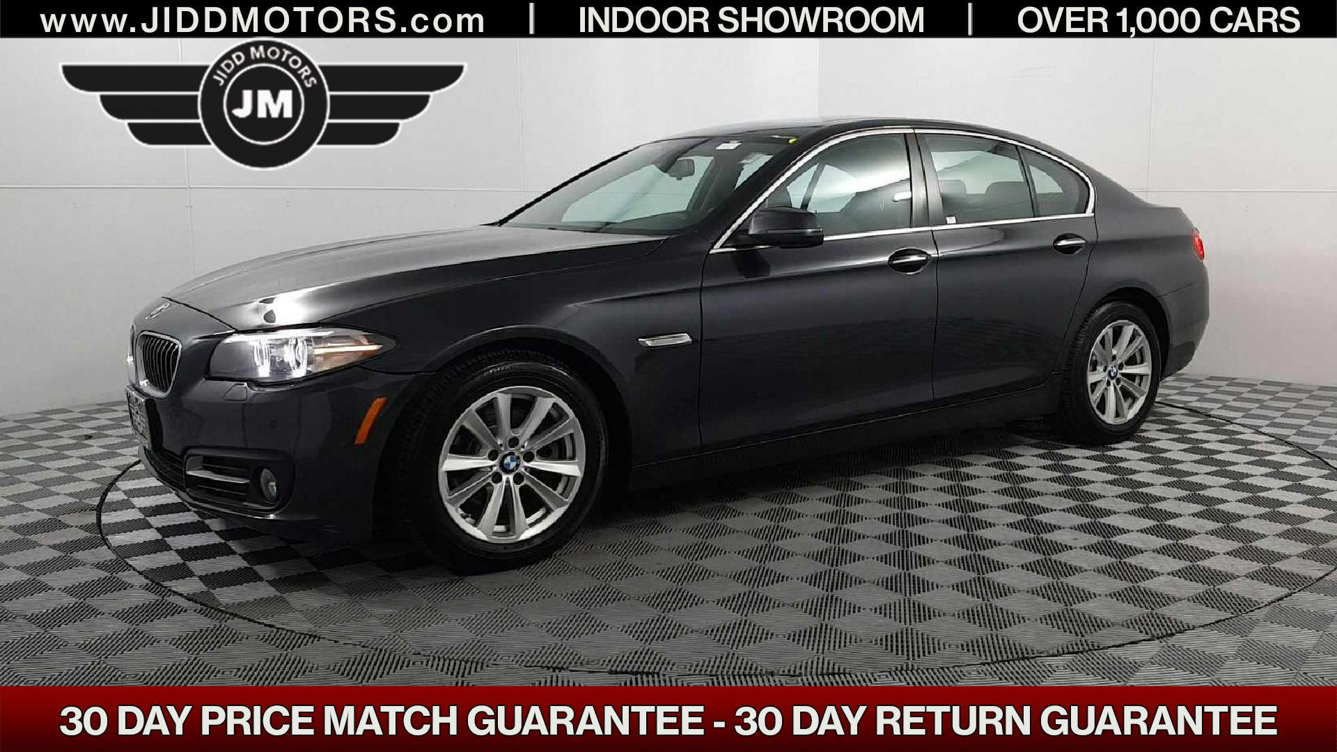 hight resolution of 2015 bmw 5 series 528i xdrive