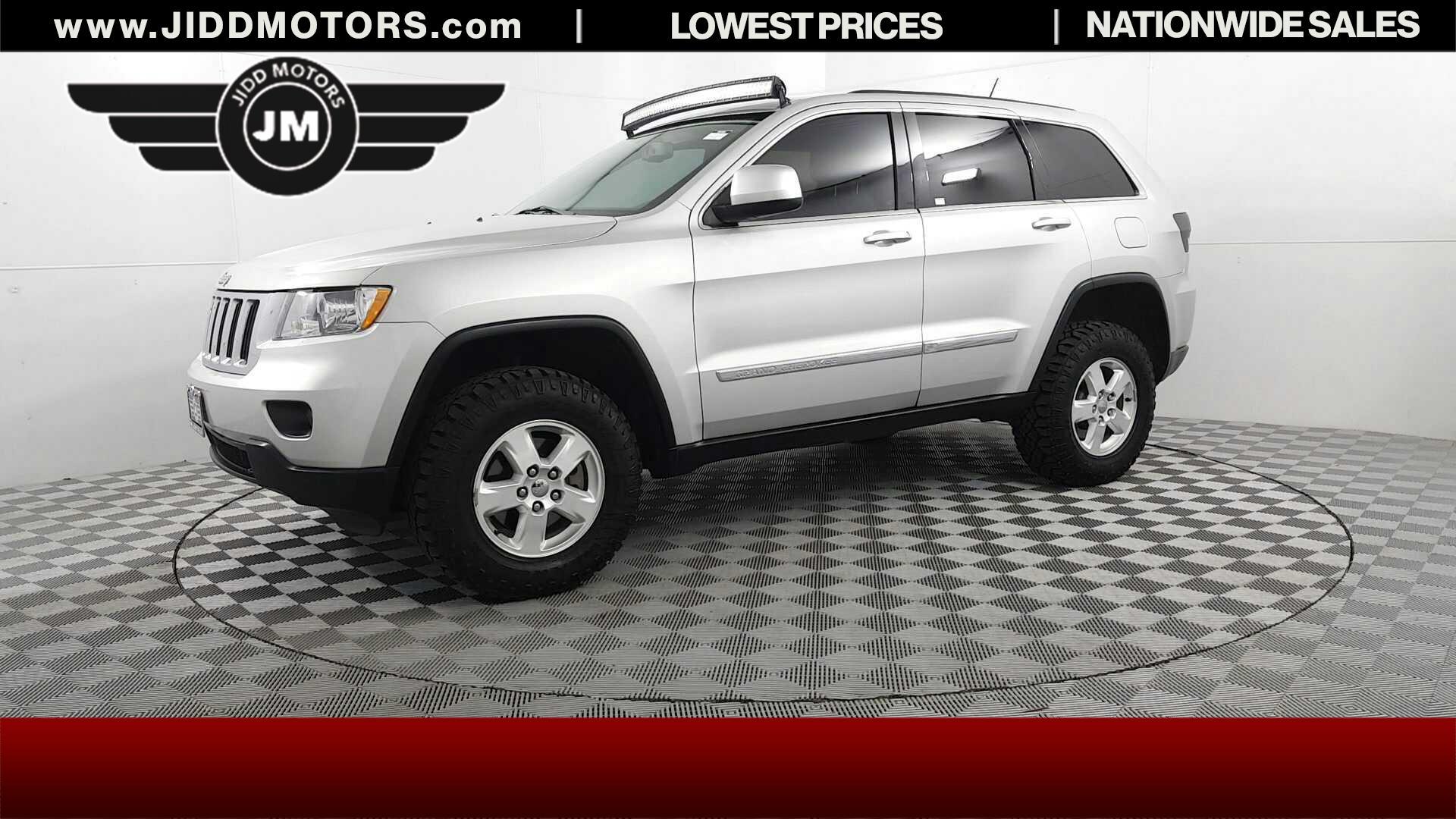 medium resolution of 2012 jeep grand cherokee laredo upgrade