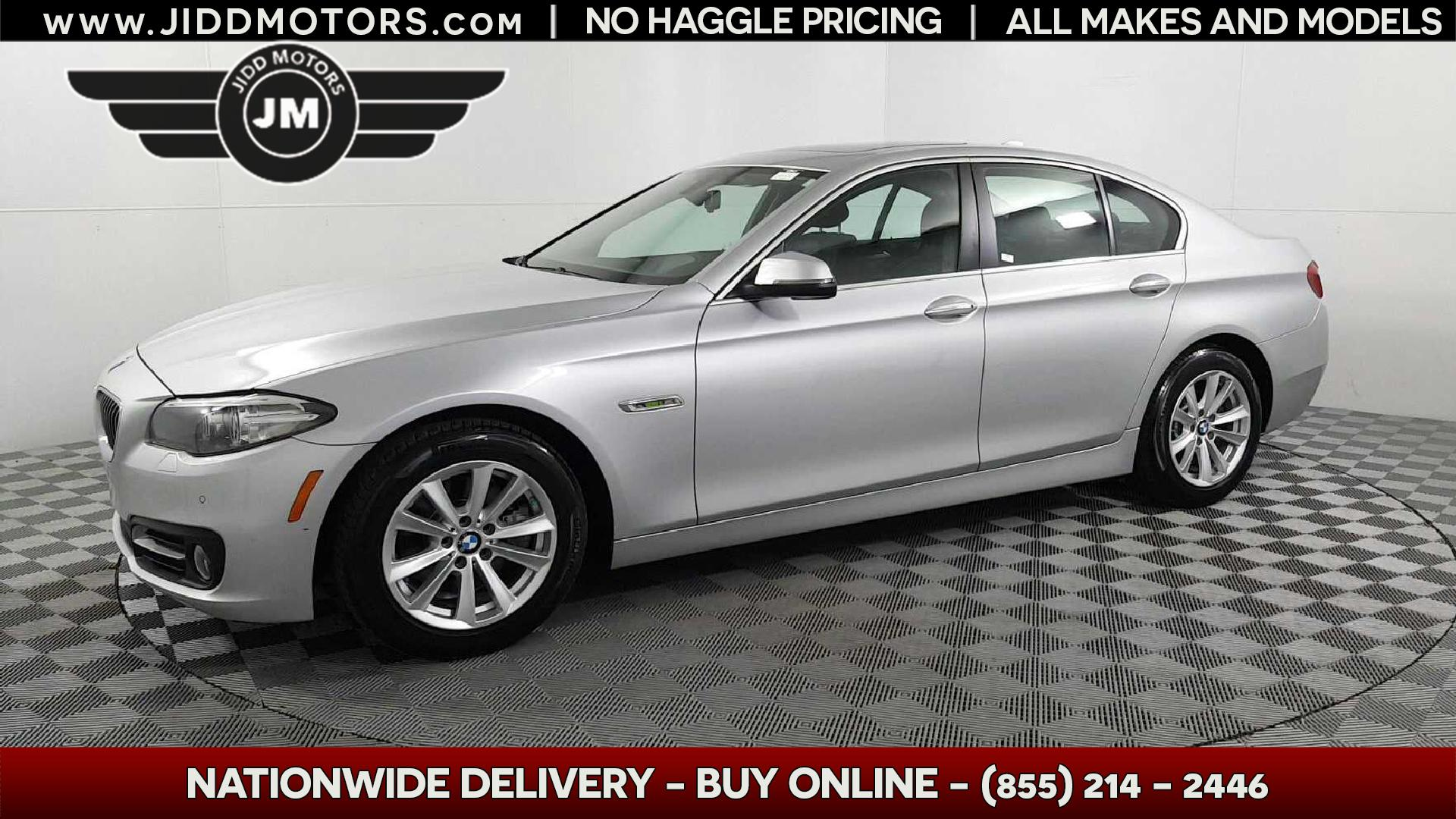 hight resolution of 2015 bmw 5 series 528i xdrive premium package