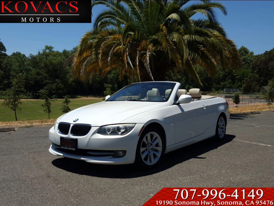 small resolution of 2011 bmw 3 series 328i